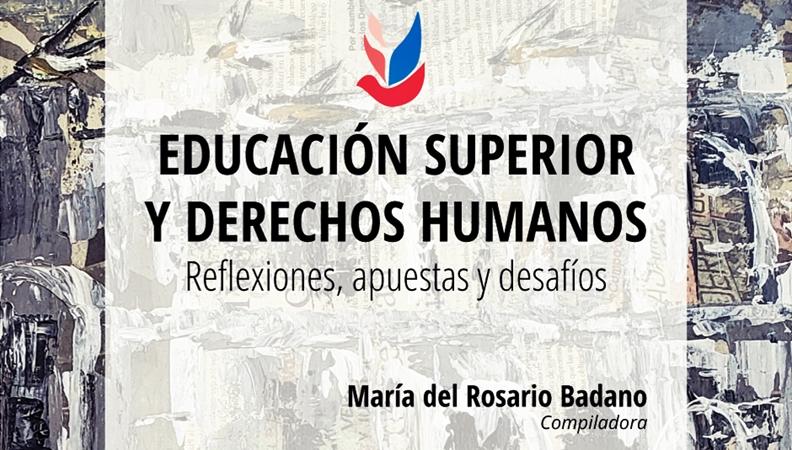10 de Mayo 46° Aniversario de la Universidad Nacional de Santiago Del Estero