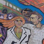 Ciclo de Conversatorios Educación Superior DDHH y Desigualdad en tiempos de Pandemia